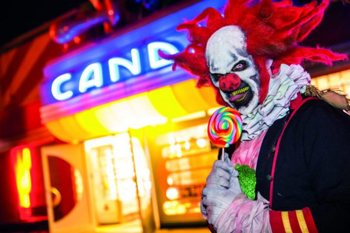 CandyClown-768x512