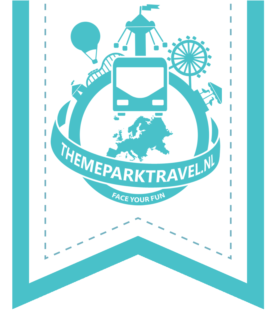Themeparktravel